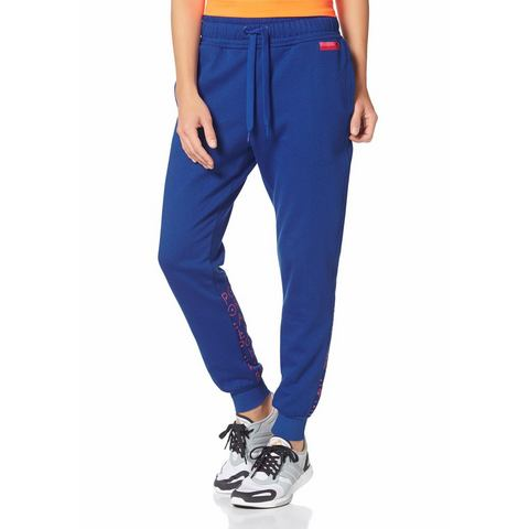 ADIDAS PERFORMANCE STELLASPORT Broek SWEAT PANT
