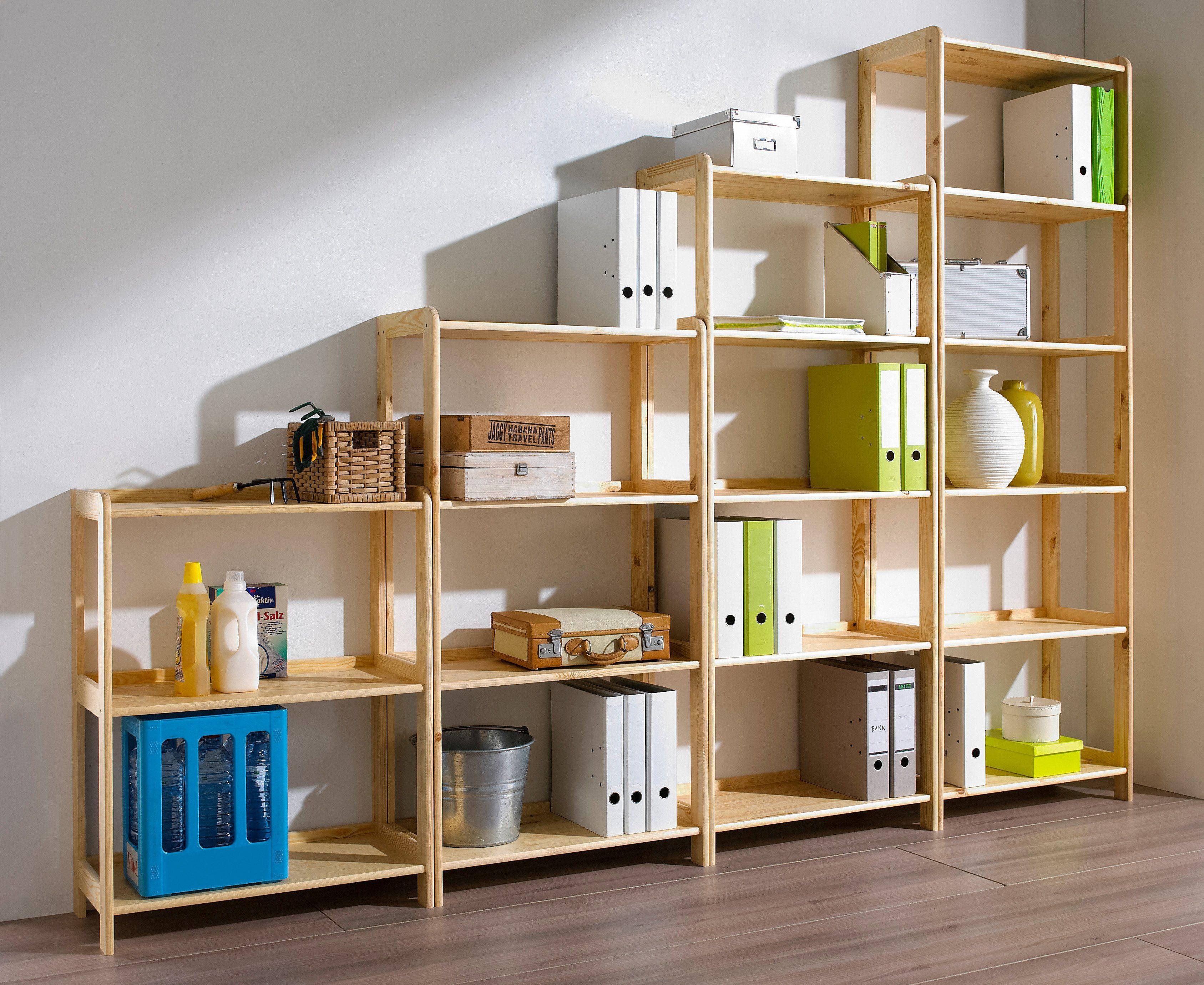 Houten Stellingkast Badkamer : Houten open kast badkamer stijlvolle badkamer ideeën op makeover