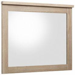 spiegel heide bruin