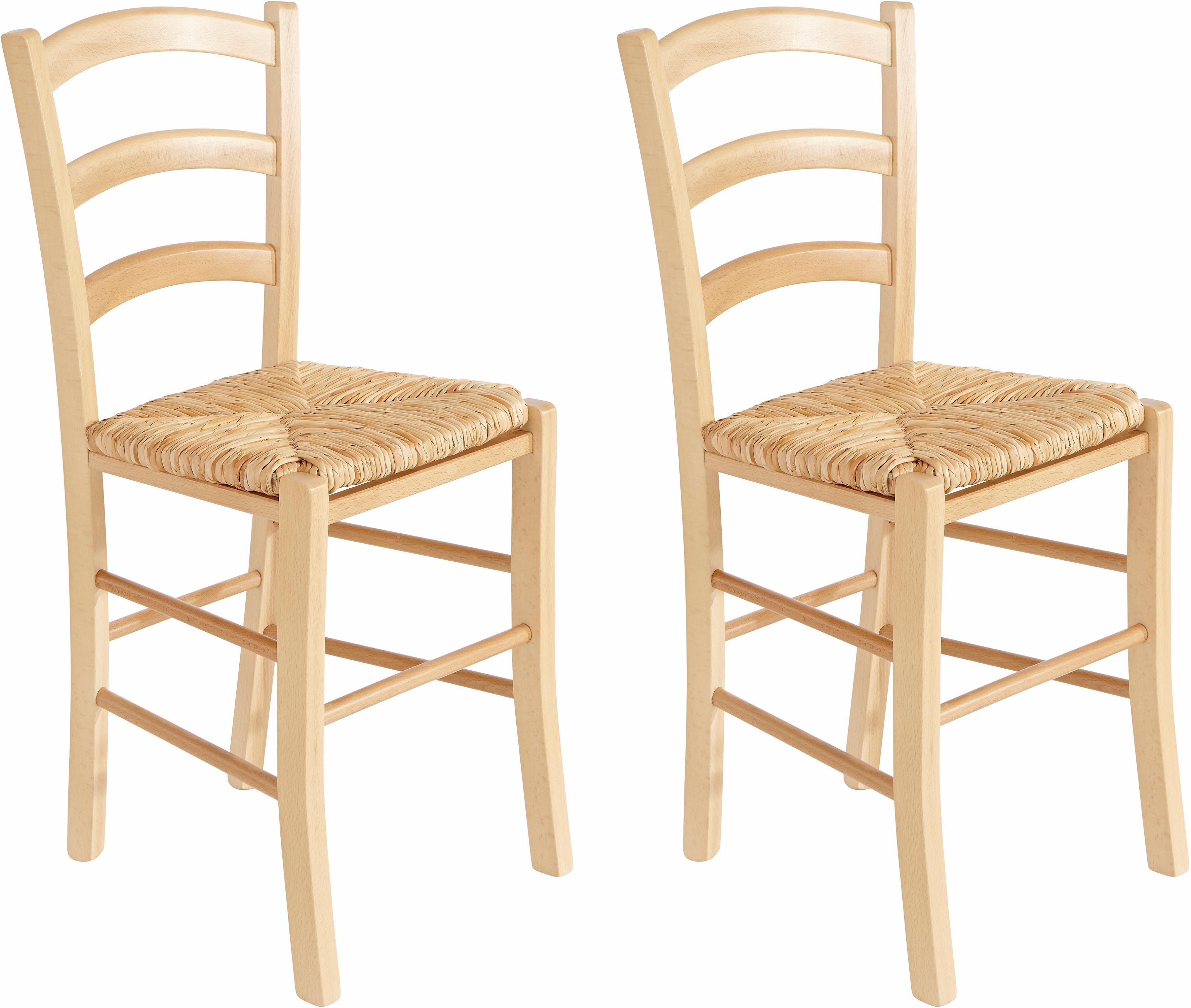 home affaire stoel nico met armleuning set van 2 home affaire stoel van massief grenen in set van 2 home affaire stoel victorie in set van 2