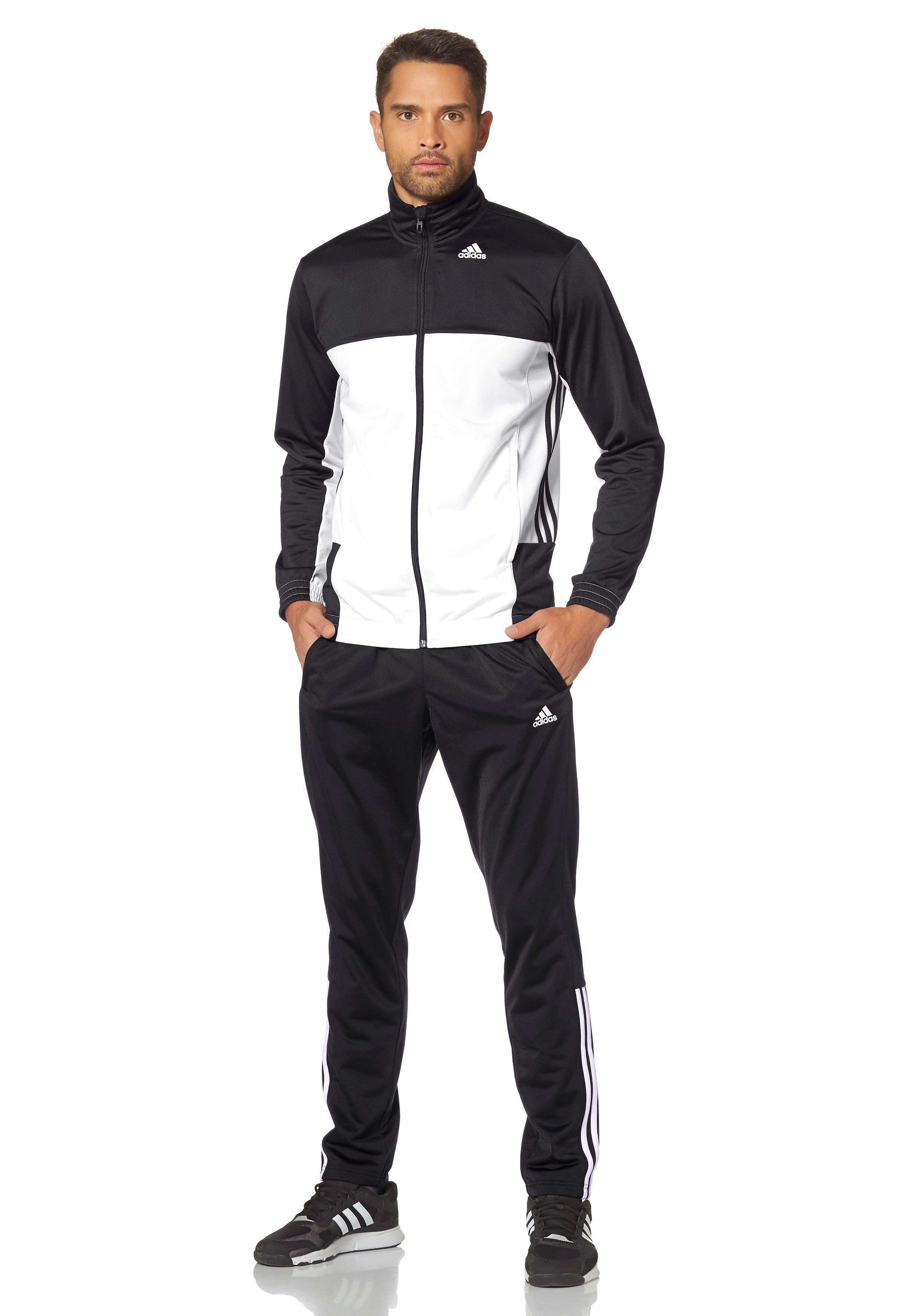 Adidas Performance Trainingspak duitsland-op-vakantie.nl