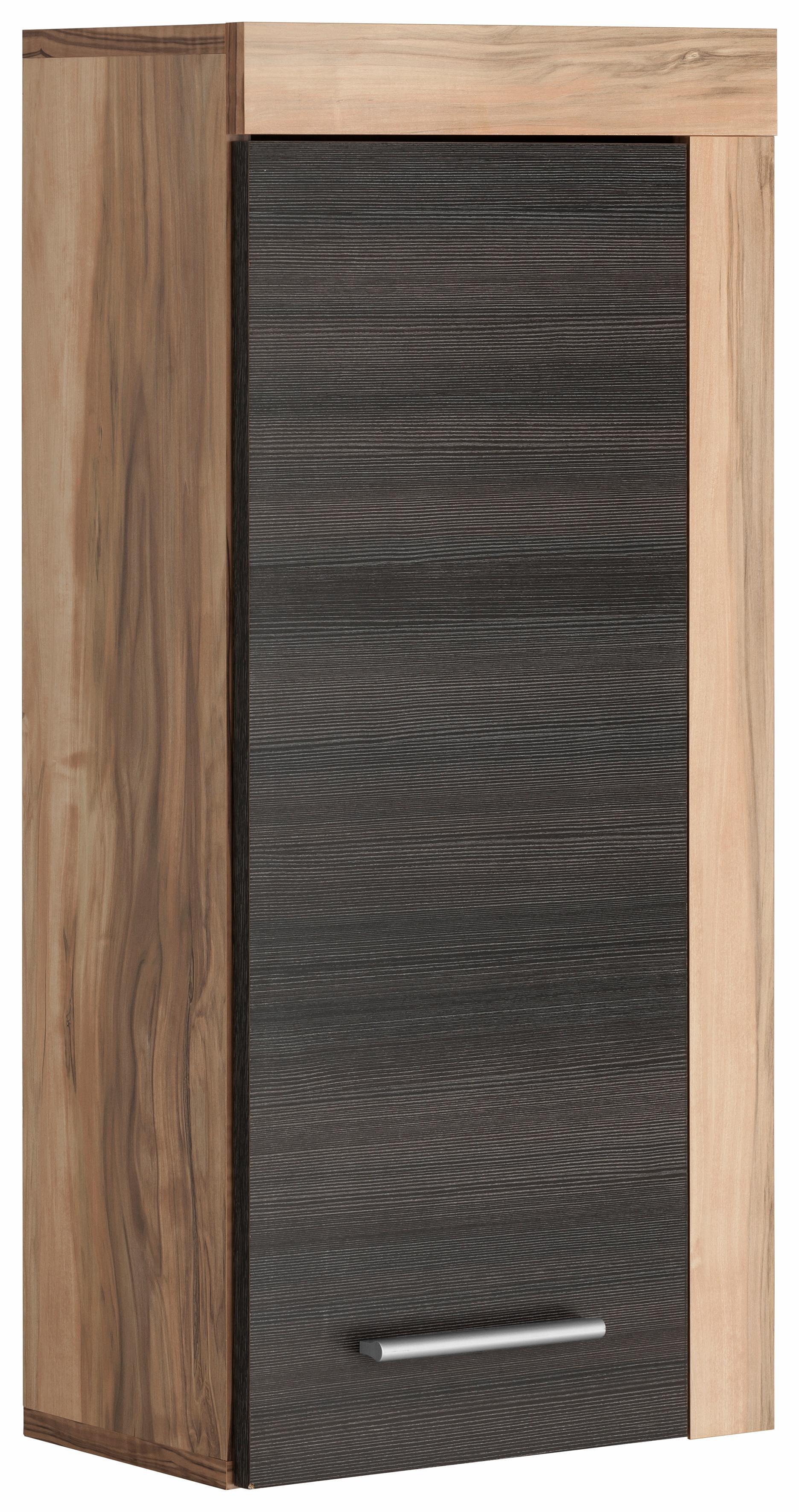 Op zoek naar een trendteam hangend kastje Cancun met randen in houttinten, breedte 36 cm? Koop online bij OTTO