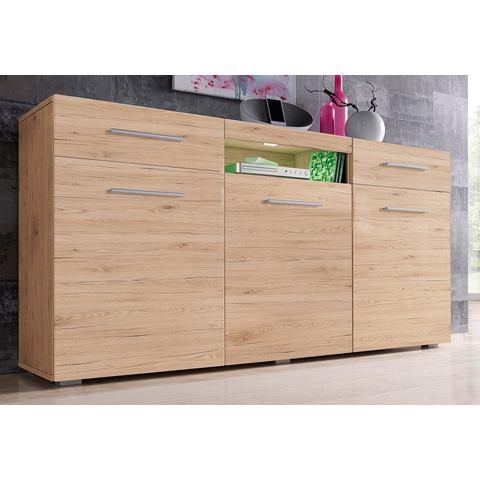dressoir kopen online internetwinkel. Black Bedroom Furniture Sets. Home Design Ideas