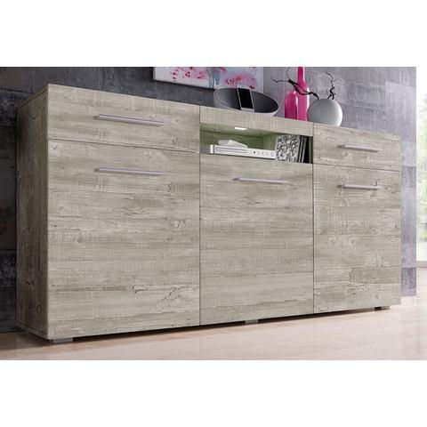 Dressoirs Sideboard 150 cm breed 745603