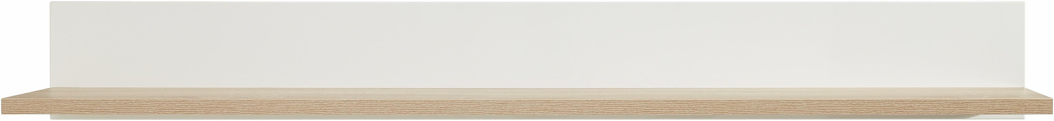 Trendteam Wandplank breedte 180 cm voordelig en veilig online kopen
