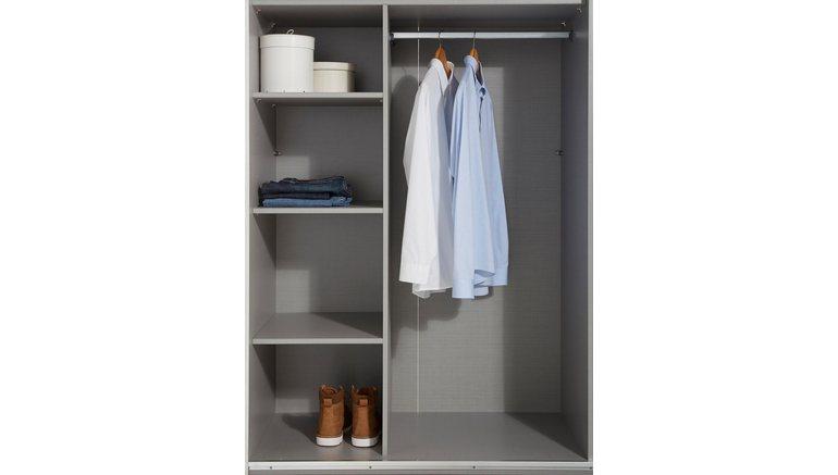 kastindeling online shop otto. Black Bedroom Furniture Sets. Home Design Ideas
