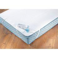 matrasdek, »waterdicht matrasdek«, dormisette »protect  care«, waterdicht wit
