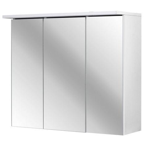 Badkamerkasten Spiegelkast Flex 216880
