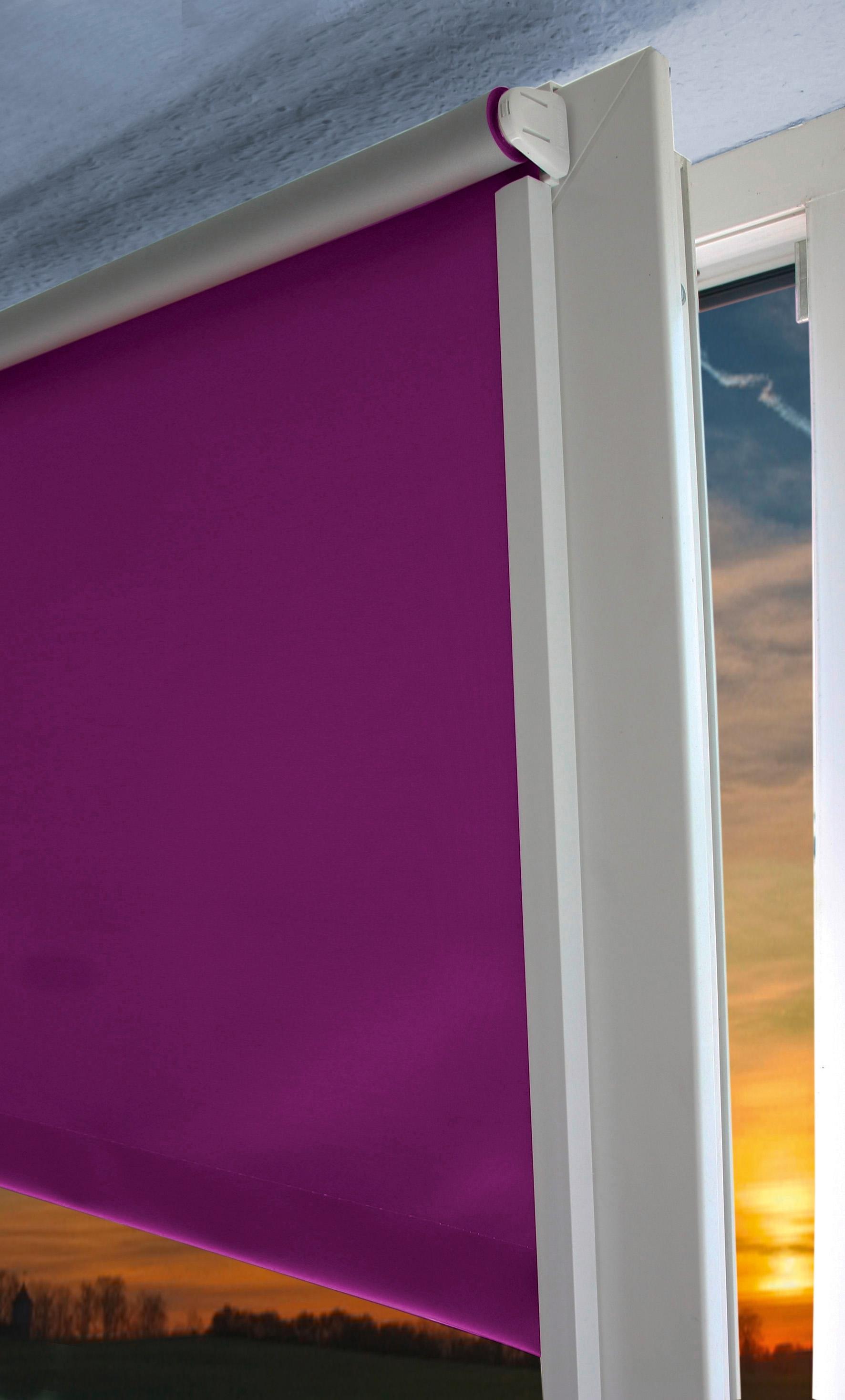 geleiders rolgordijn stunning cvs zonwering met screenstof with geleiders rolgordijn tupplur. Black Bedroom Furniture Sets. Home Design Ideas