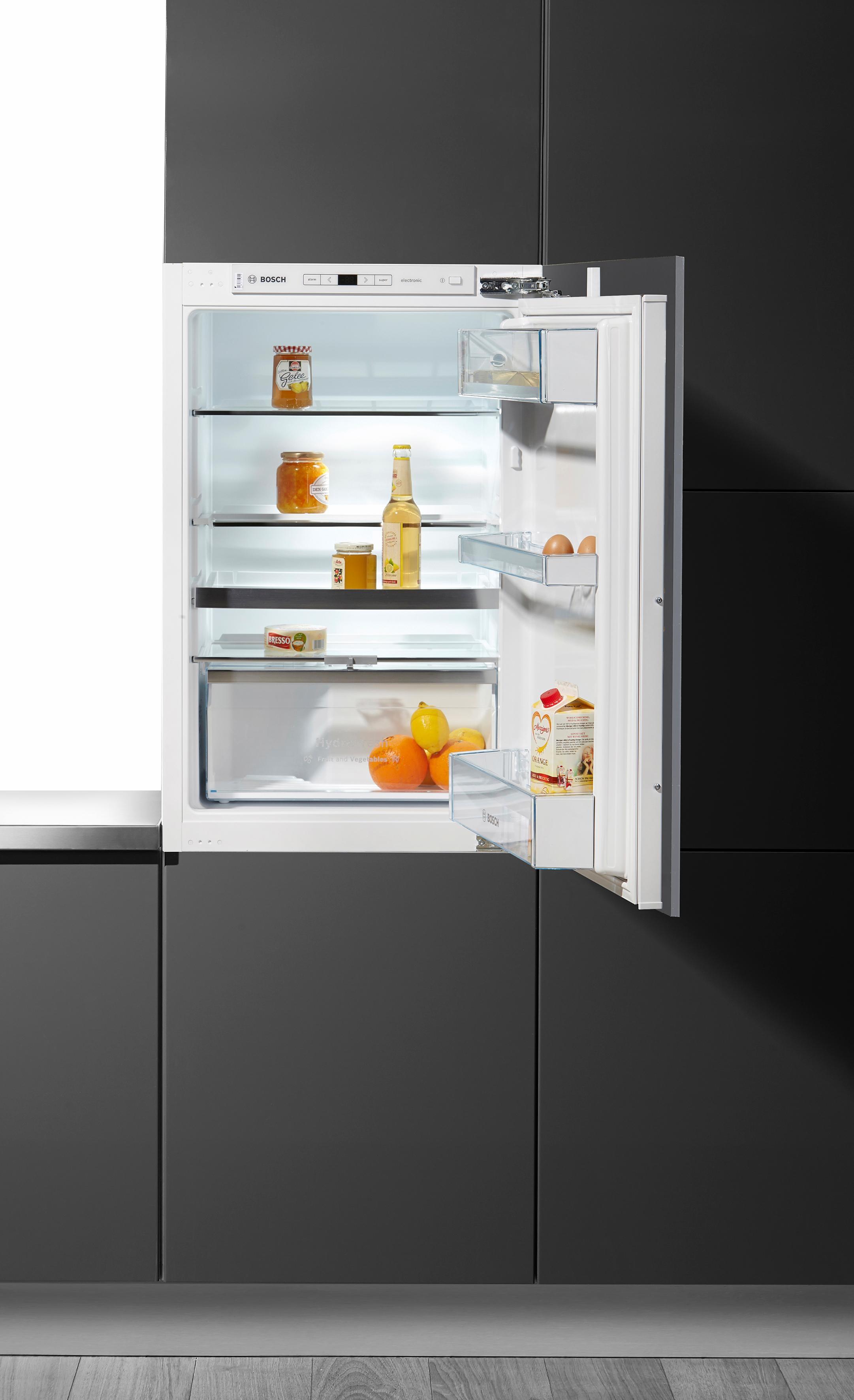Op zoek naar een Bosch koelkast KIR21AF30, A++, 87,4 cm? Koop online bij OTTO