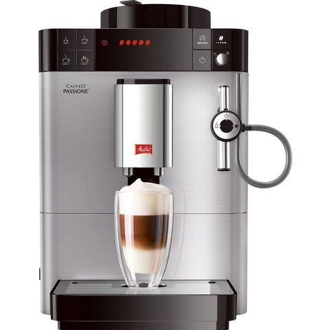 Melitta Caffeo Passione F 54-0-100