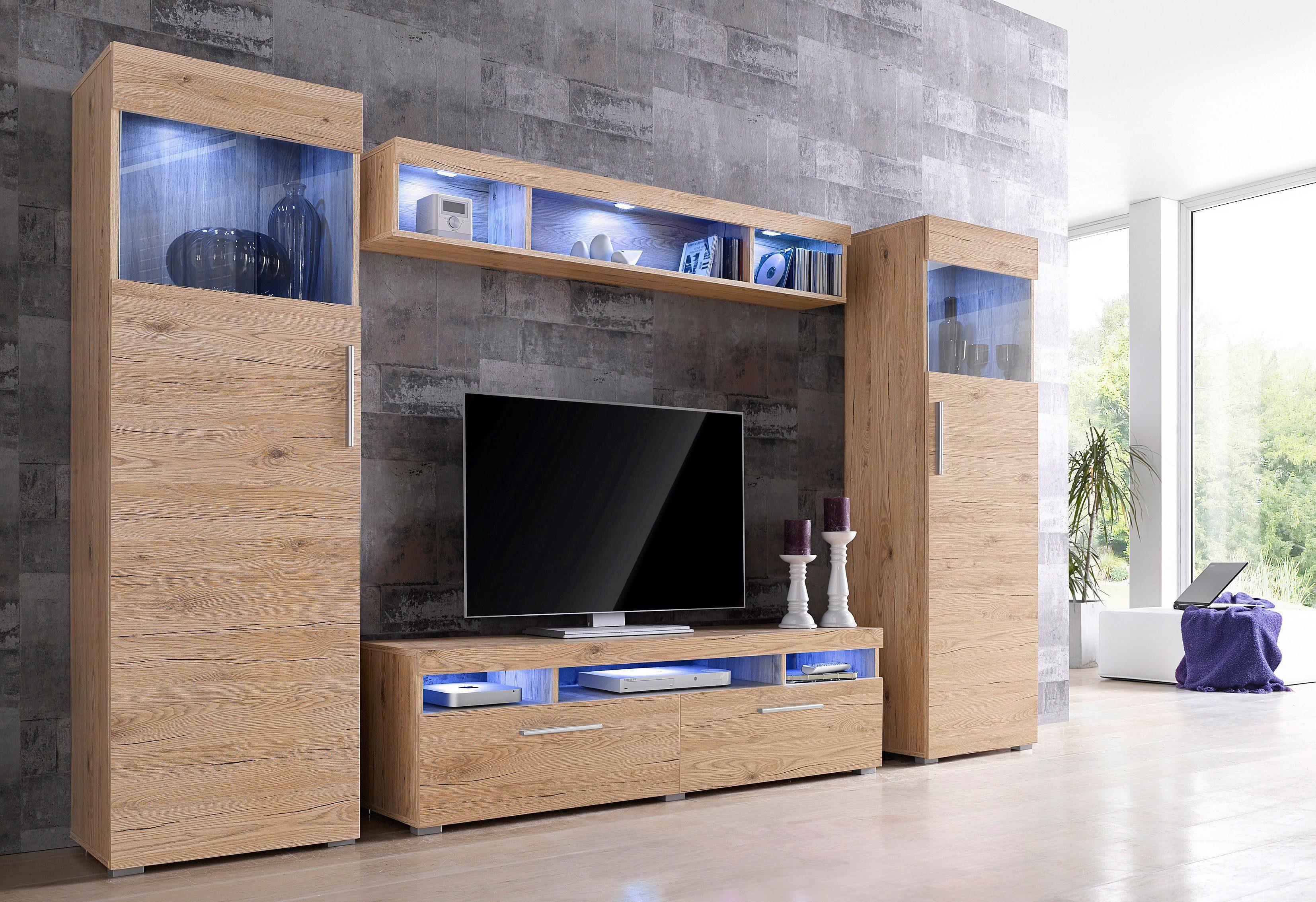Tv Meubel Afbeeldingen : Ganezza meubel complete woonkamers categorie tv meubel