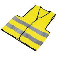 hama veiligheidsvest neon geel kind geel