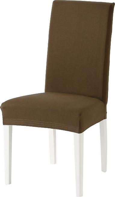 Dohle&menk stoelhoes »Miriam« in de webshop van OTTO kopen