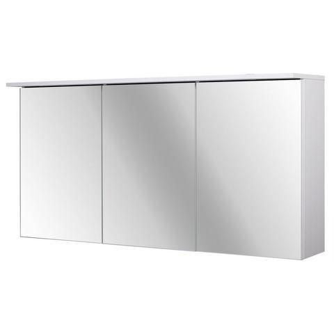 Badkamerkasten Spiegelkast Flex 120 cm 251451