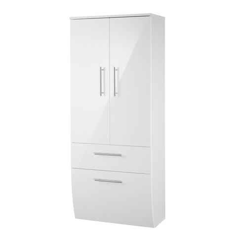 Badkamerkasten Midi kabinet Toscane 348964