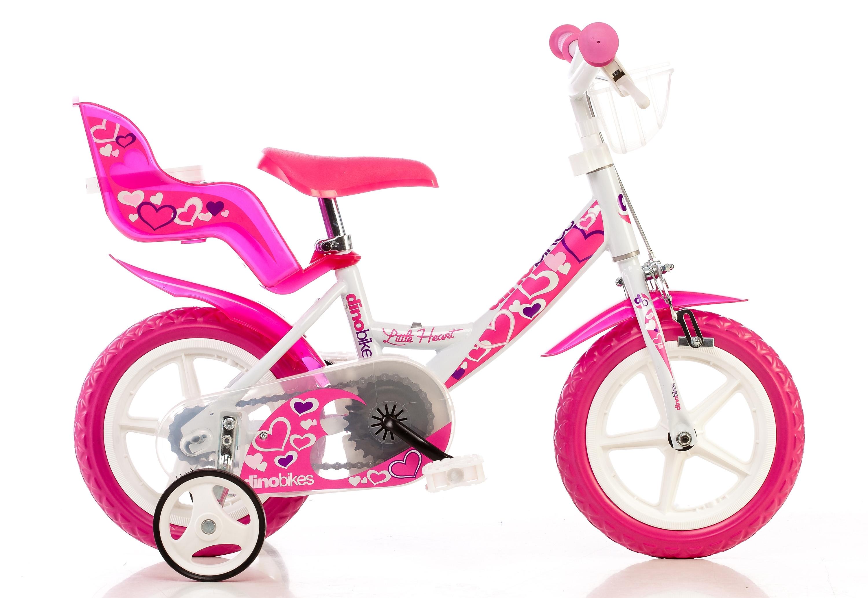 https://i.otto.nl/i/otto/14314995/dino-kinderfiets-voor-meisjes-12-inch-1-versnelling-girlie-roze.jpg?$ovnl_seo_index$