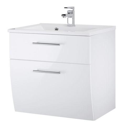 Badkamerkasten wasplaats 265207