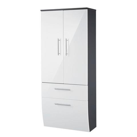 Badkamerkasten Midi kabinet Toscane 765015