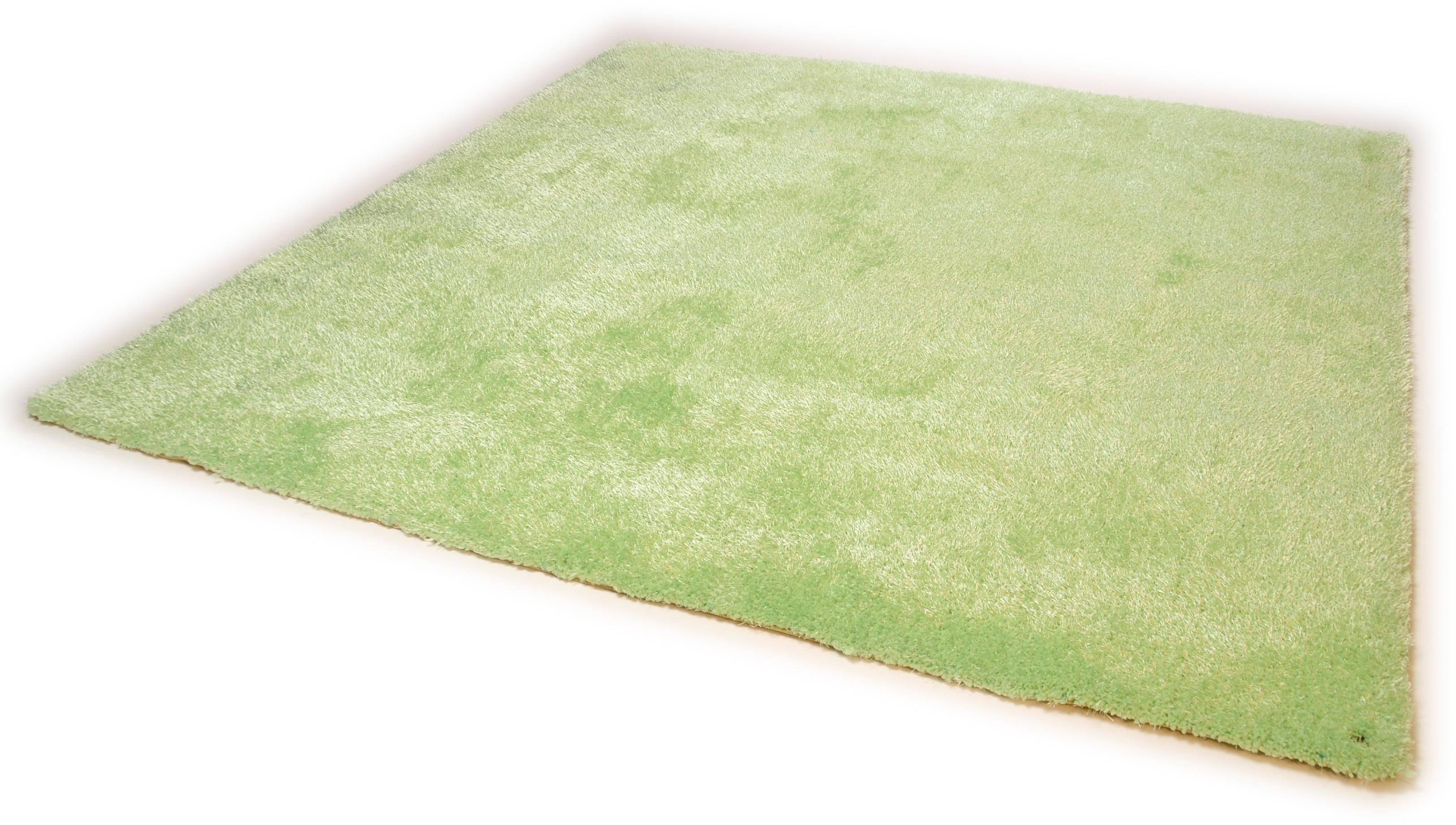 Tom Tailor Hoogpolig vloerkleed, »Soft«, hoogte 35 mm, handgetuft nu online bestellen
