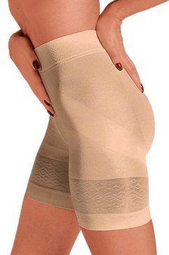 disée corrigerend pantybroekje met elastische band beige