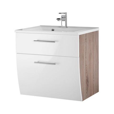 Badkamerkasten wasplaats 299781