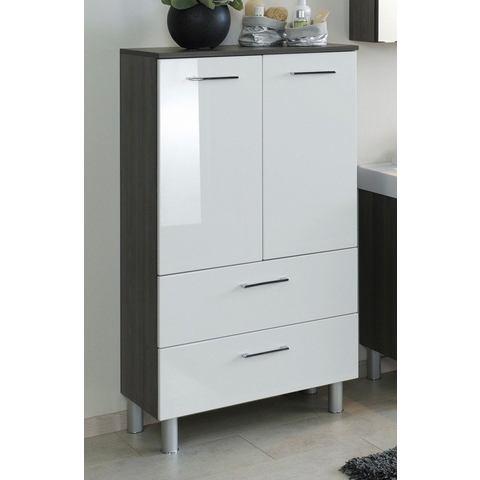 Badkamerkasten Midi kabinet Next 426046