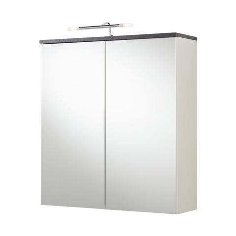 Badkamerkasten Spiegelkast Sevilla 235848