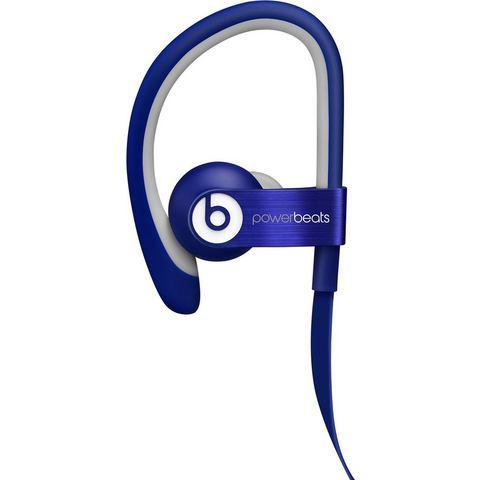 BEATS BY DR. DRE In-ear-hoofdtelefoon Powerbeats 2