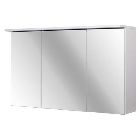 Badkamerkasten Spiegelkast Flex 100 cm 247785