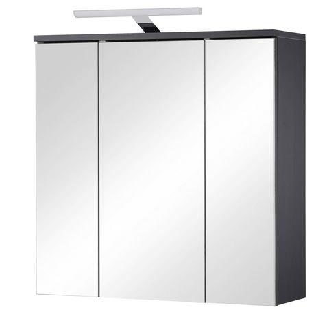Badkamerkasten Spiegelkast Toscane 432163