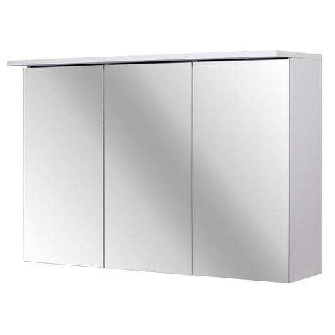 Badkamerkasten Spiegelkast Flex 90 cm 441644