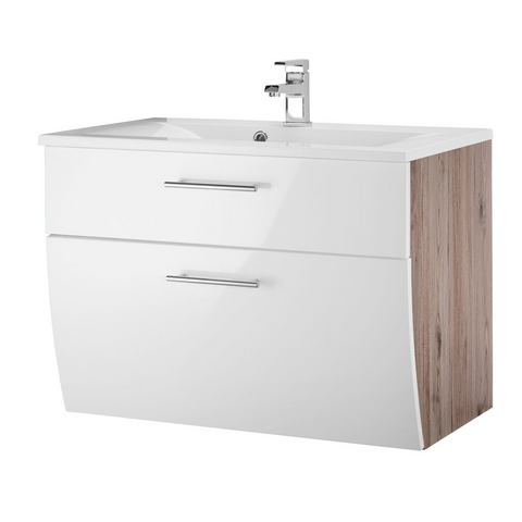 Badkamerkasten wasplaats 219256