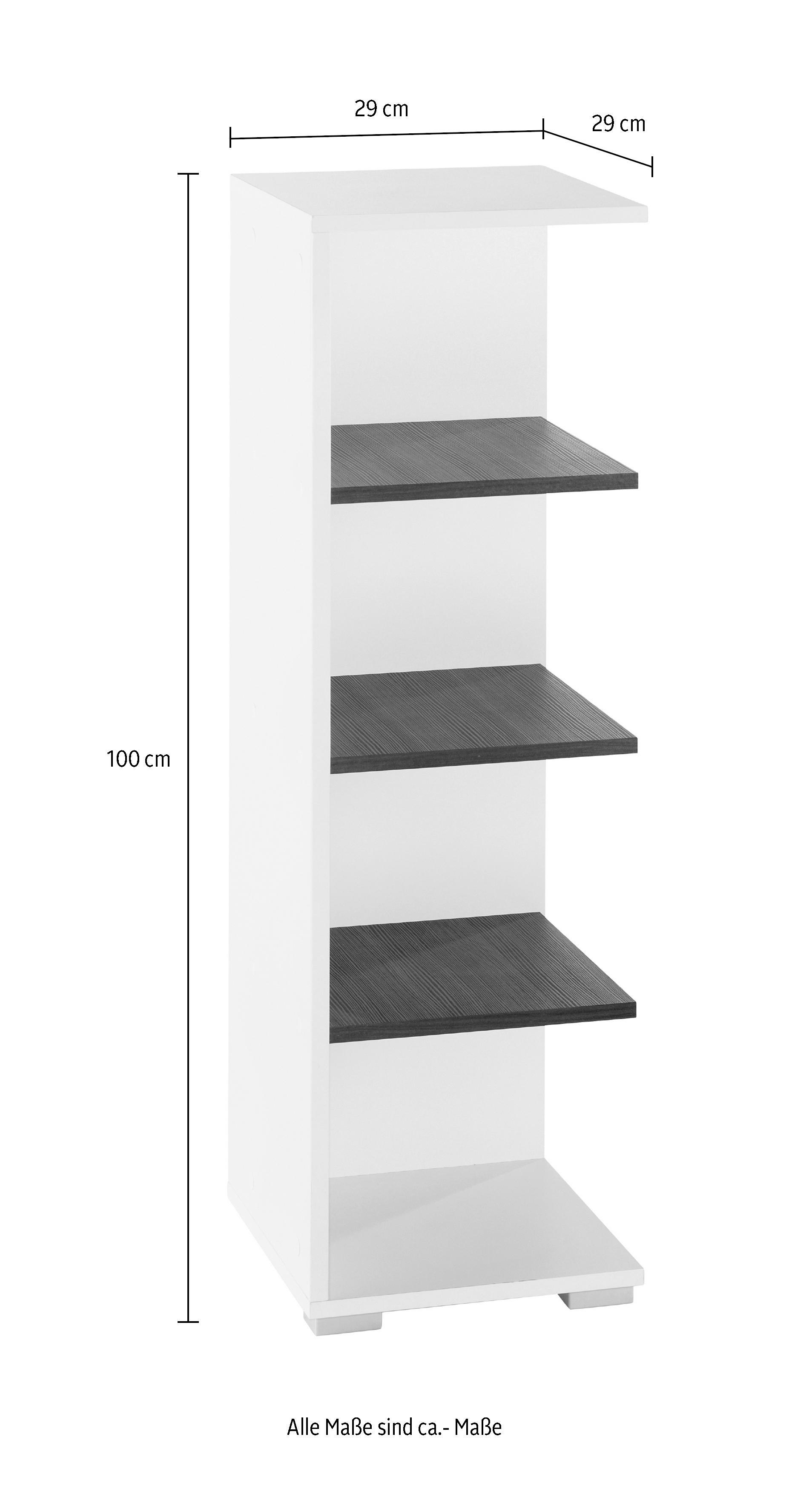 Best Badkamer Hoekrek Ideas - Interior Design Ideas - deltaepsilontau.us