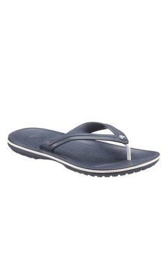 teenslippers, crocs, mt. 36-46 blauw