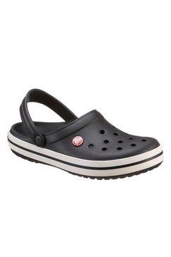 crocs clogs van kunststof zwart
