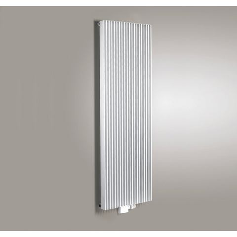 Sanitair Radiator London 521353