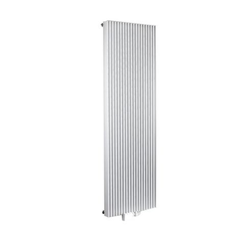 Sanitair Designradiator London 521987
