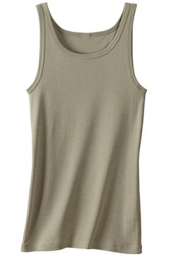hemd, esge, set van 2 bruin
