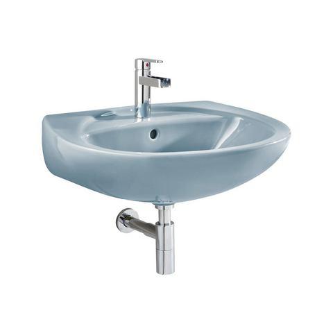 Sanitair Wasbak 766090