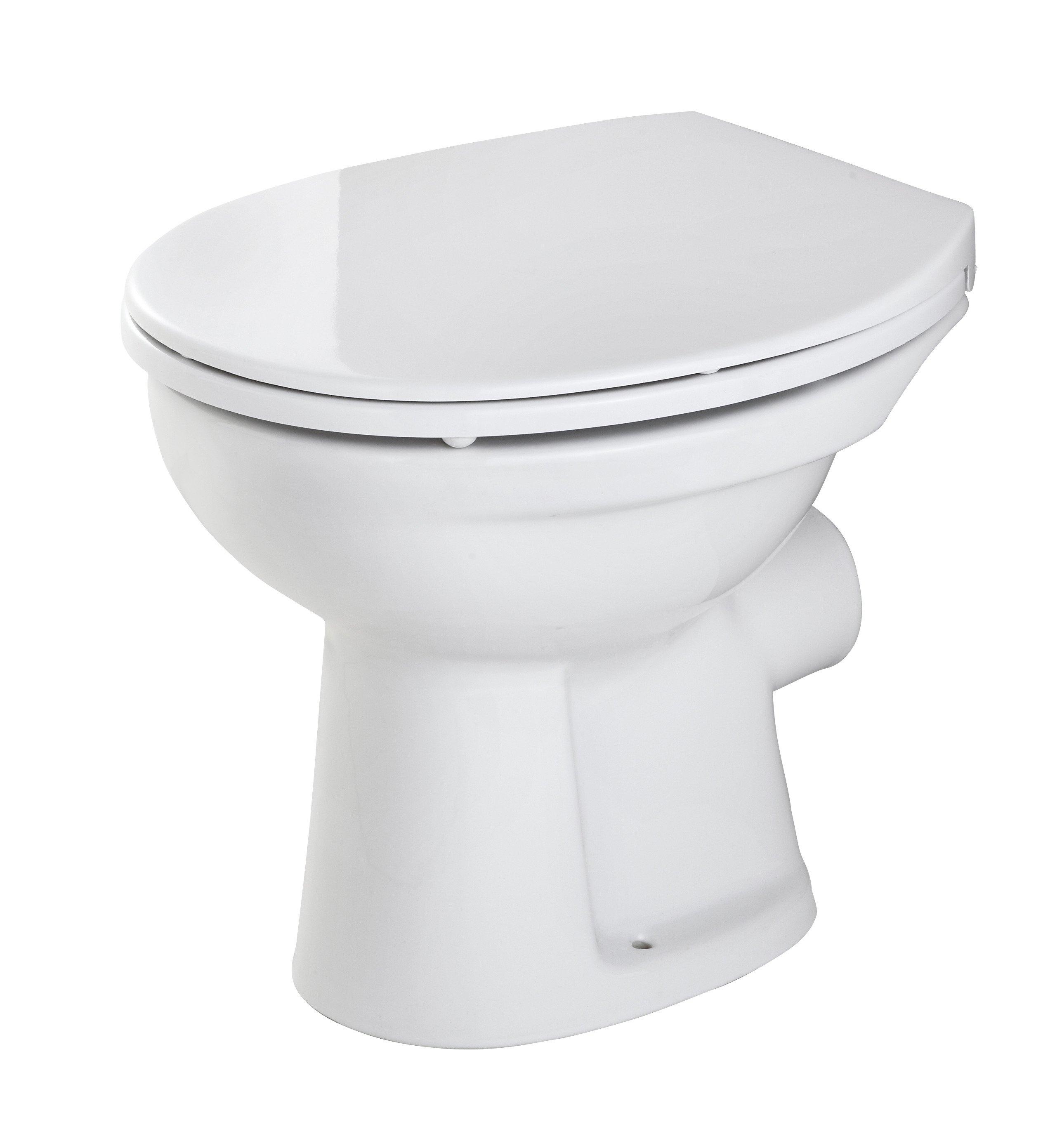 Kalk In De Wc Pot.Toilet Kopen Alles Voor Je Wc Koop Je In Onze Webshop Otto