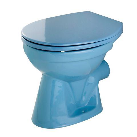 Sanitair Staand toilet 246388