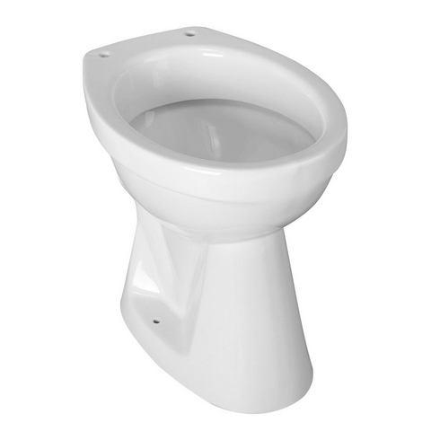 Sanitair Staand toilet 662309