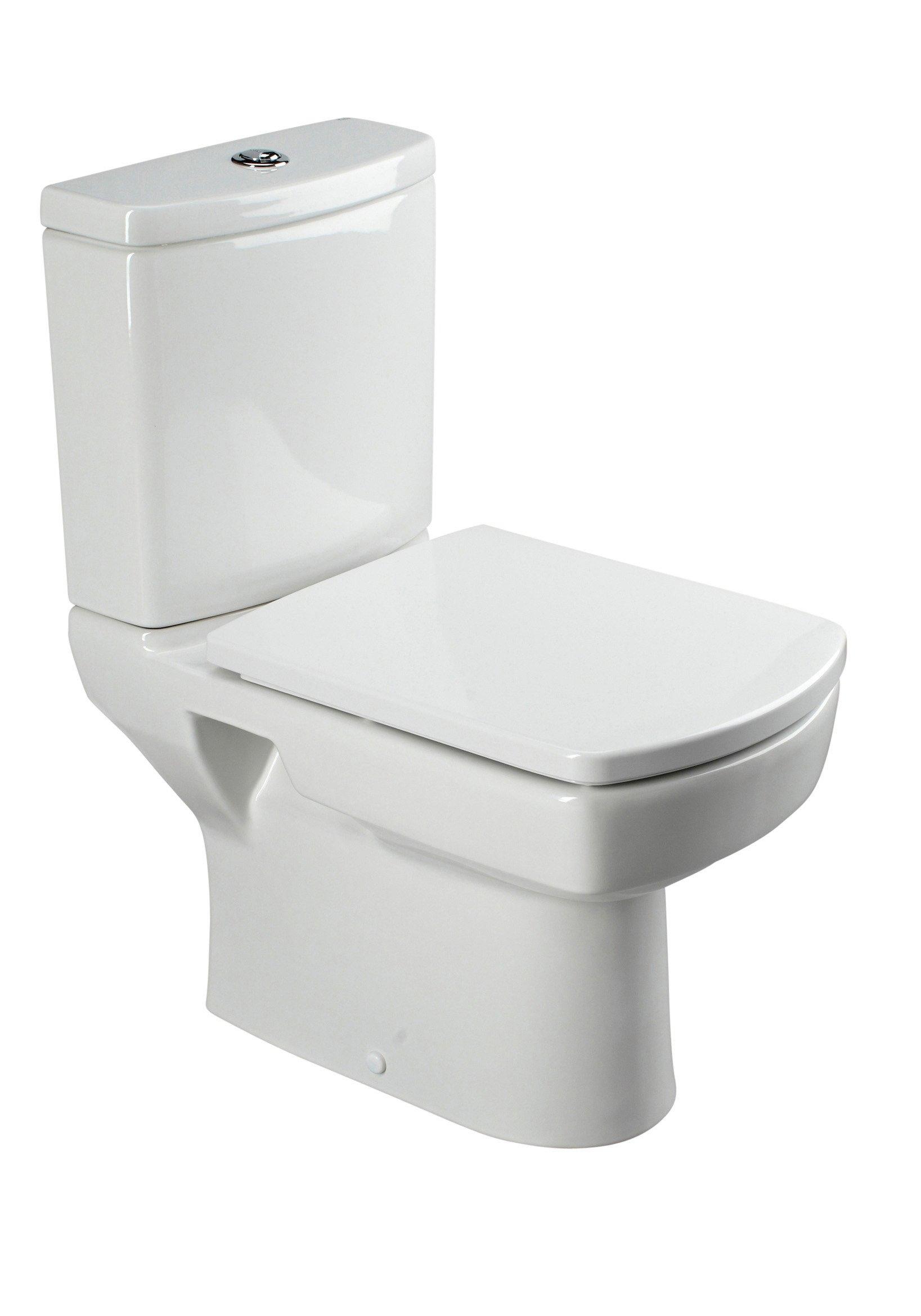 FLASHLIGHTS CORNAT Staand toilet »Ondo« voordelig en veilig online kopen