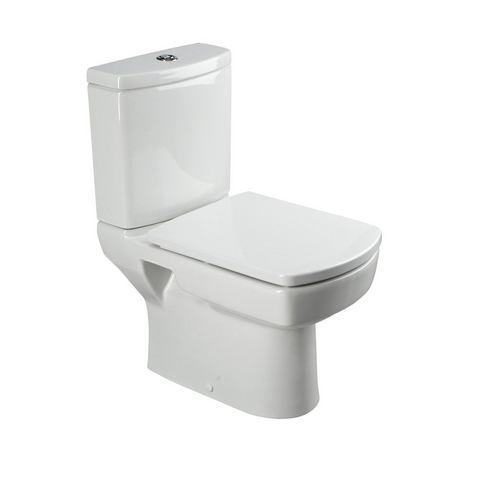 Sanitair Staand toilet Ondo 471449