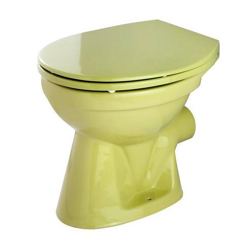 Sanitair Staand toilet 375053