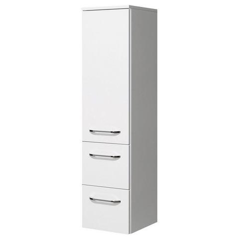 Badkamerkasten Midi kabinet Balto 408912