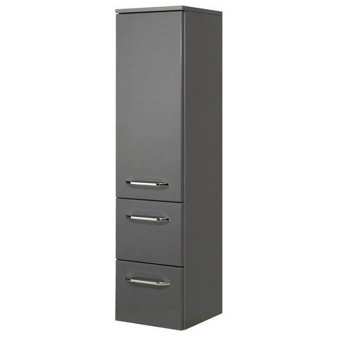 Badkamerkasten Midi kabinet Balto 476241