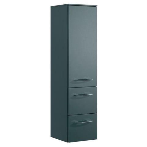 Badkamerkasten Midi kabinet Cassca 244036
