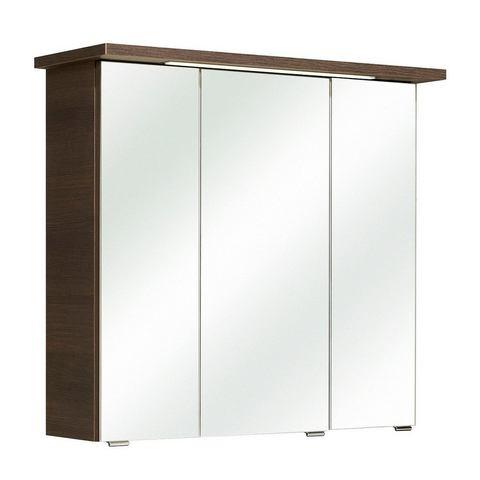 Badkamerkasten Spiegelkast Mara 569650